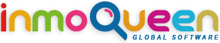 cropped-logo-inmoqueen.png